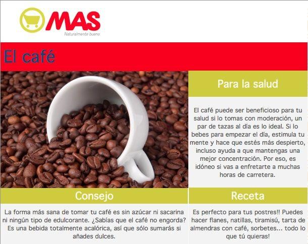 cafe sin azúcar engorda