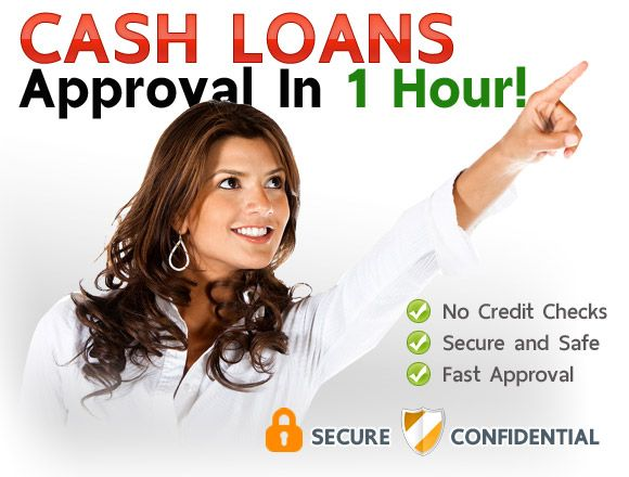 Emergency Cash Loans For Unemployed 3 Simple Steps To Your Money No Need To Fax Simple System We Re Her Cash Loans Payday Loans Online Best Payday Loans