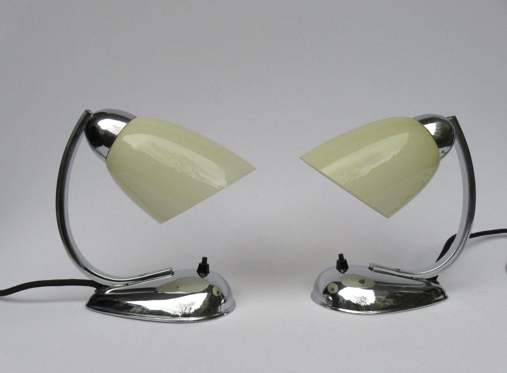 Tischlampe Led Modern Led Touch Nachttischlampe Led Lampen Kaufen Munchen Tischlampe 70 Cm Italienische Tischleucht Nachttischlampe Lampe Lampen Kaufen