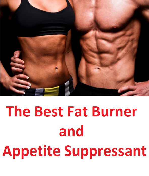 body fit fat burner recenzii