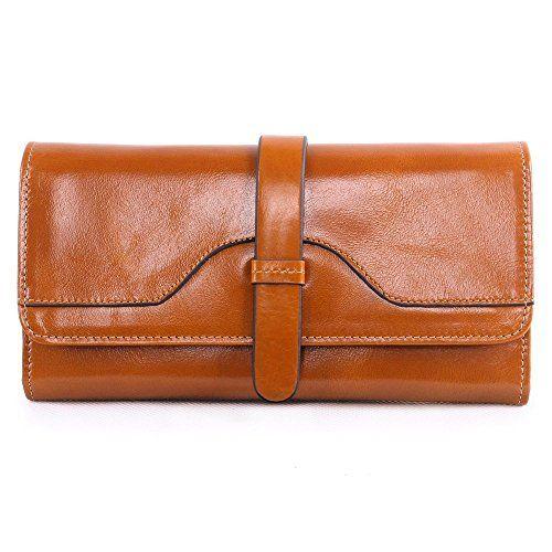 Womens New Casual Fashion Light Tan Wax Genuine Leather W... https://www.amazon.co.uk/dp/B01M243HWK/ref=cm_sw_r_pi_dp_x_4OkaybAEH9M4F