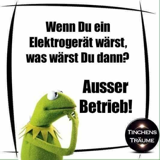 aufmunternde sprüche lustig Pin von Heinrich Thoben auf Humor | Pinterest | Funny und Humor aufmunternde sprüche lustig