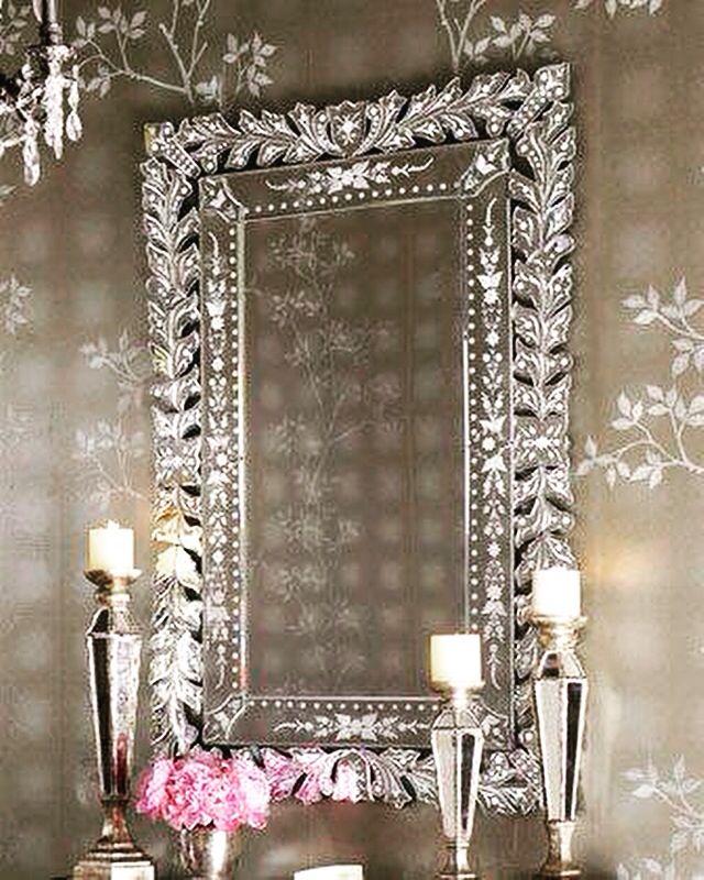 Perde#curtain#tül#sheer#fon#drapery#dekoratif#kumaş#fabric