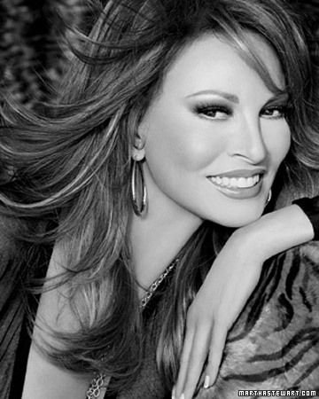 welch sex chat Raquel welch couldn't go  have helped calm him down in david letterman chat  after saying 'most rape is just bad sex' and attackers.