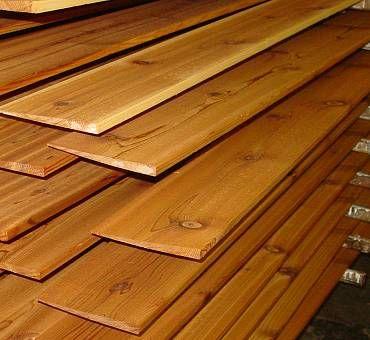 About Buffalo Lumber Company Wood
