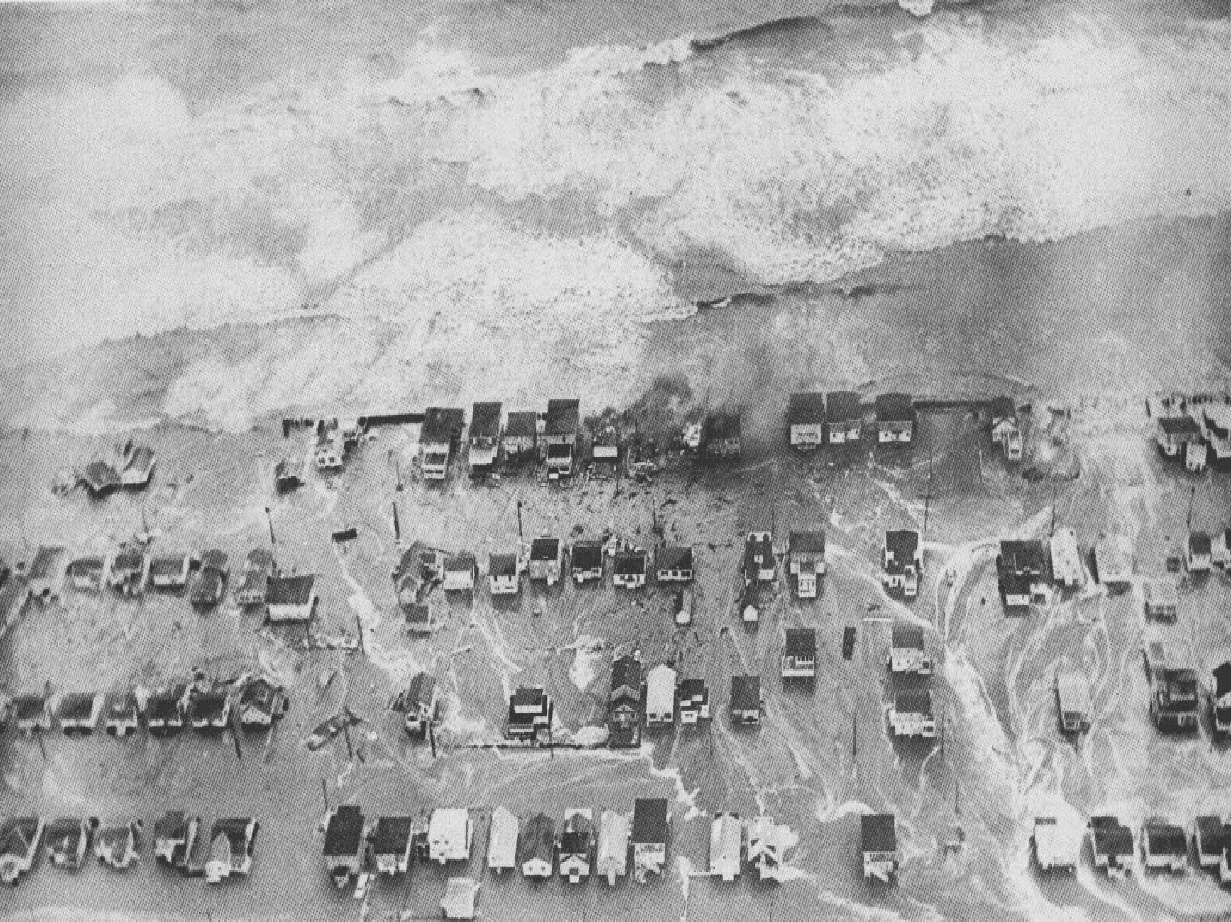 387 best ocean city eastern shore chesapeake bay images on