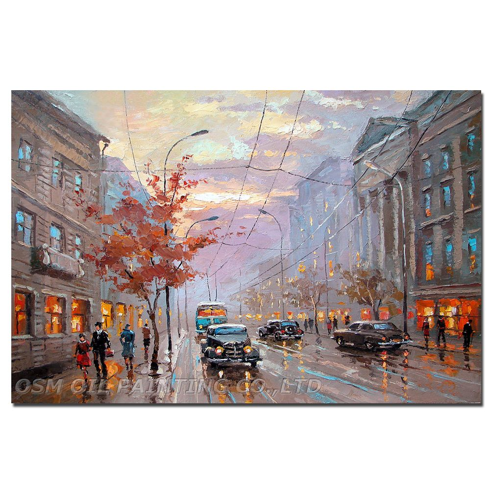 Cheap painting flames, Buy Quality oil painting frame directly from ...