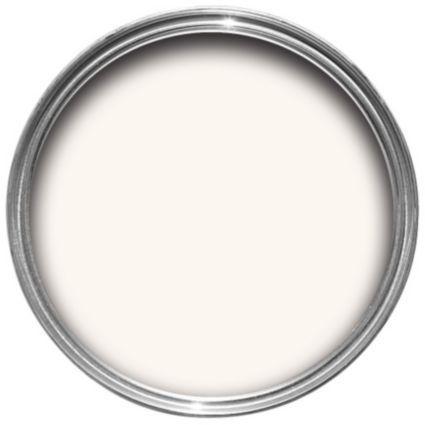 Dulux Timeless Vintage Chandelier Matt Emulsion Paint 2 5l Image 1 With Images Dulux Timeless B Q Diy