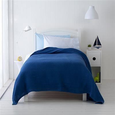 Kids Bedding Kmart Kids Bed Sheets Bed Sheets Online Kids Blankets