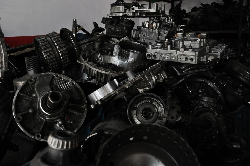 Used Ford Car Engine Is It A Quality Worth Buying In 2020 Used