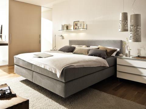 Schlafzimmer Wohnideen – abomaheber.info