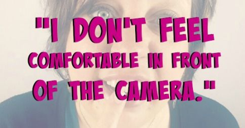 LOVE this! Tips on how to make demo videos amazing