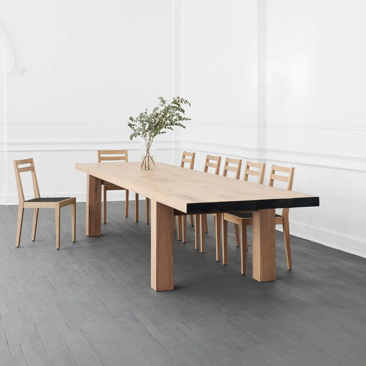 Carpenters Table Nestedny Plywood Table Table Furniture