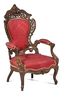 Wooden Chair Png Image Wooden Chair Rocking Chair Makeover Art Chair