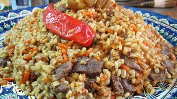 рис на ужин похудение
