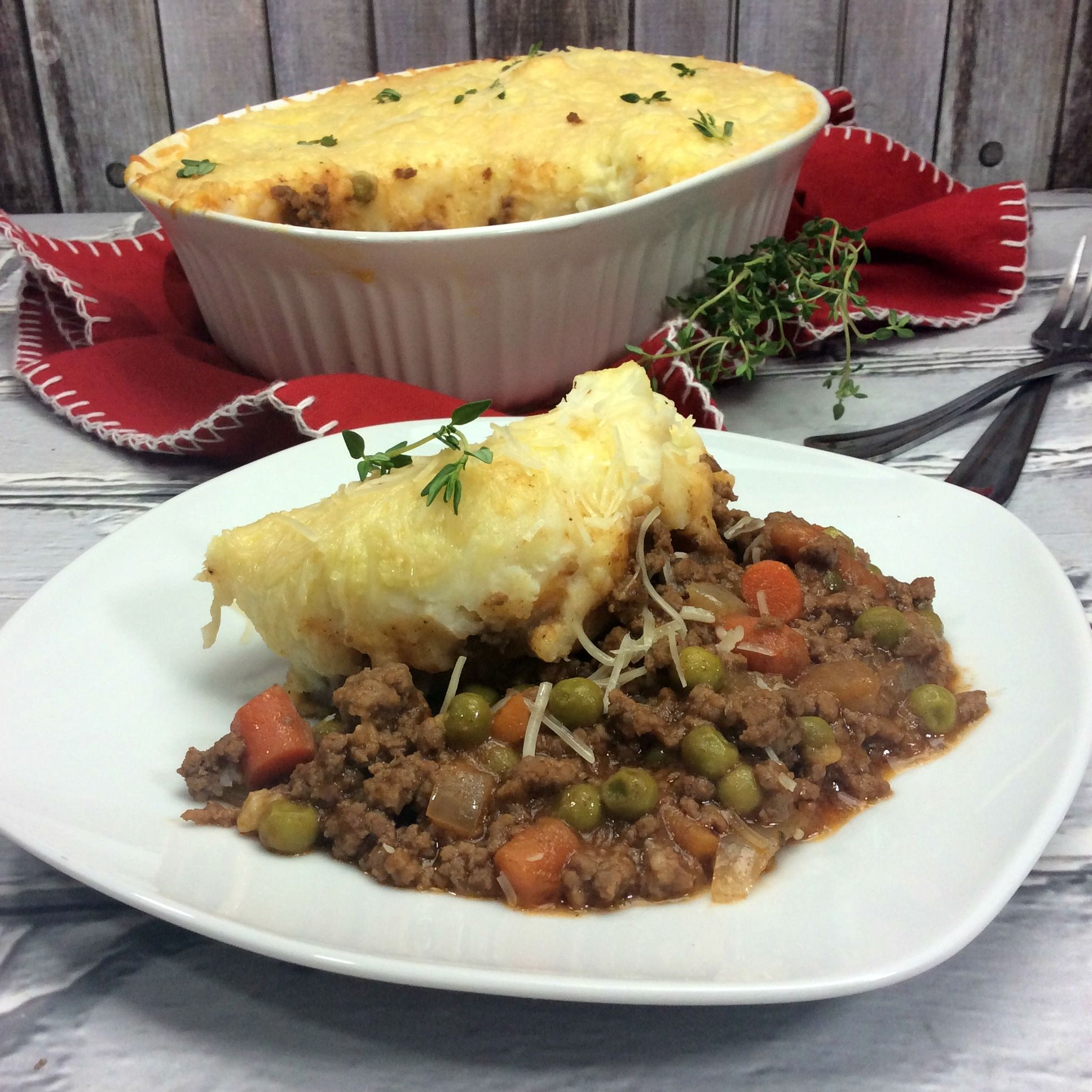 Irish Shepherd S Pie Takes Me Back To Childhood Recipe Irish Shepherd S Pie Shepherds Pie Shepherds Pie Recipe