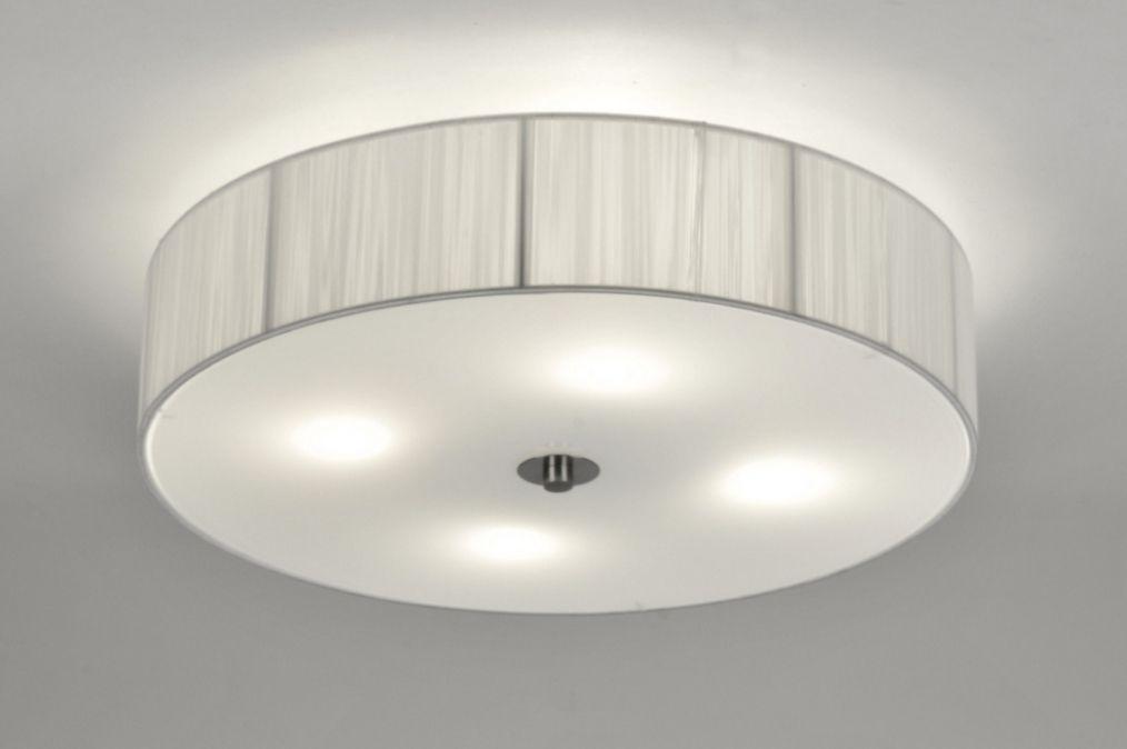 Plafondlampen Voor Slaapkamer : Slaapkamer eigentijds plafondlampen en retro