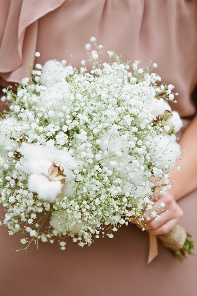 The Meaning Behind Every Flower Decoded Flower Bouquet Wedding Unique Wedding Bouquet Wedding Flower Arrangements