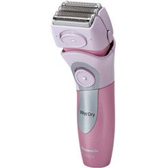 Best electric shaver for bikini
