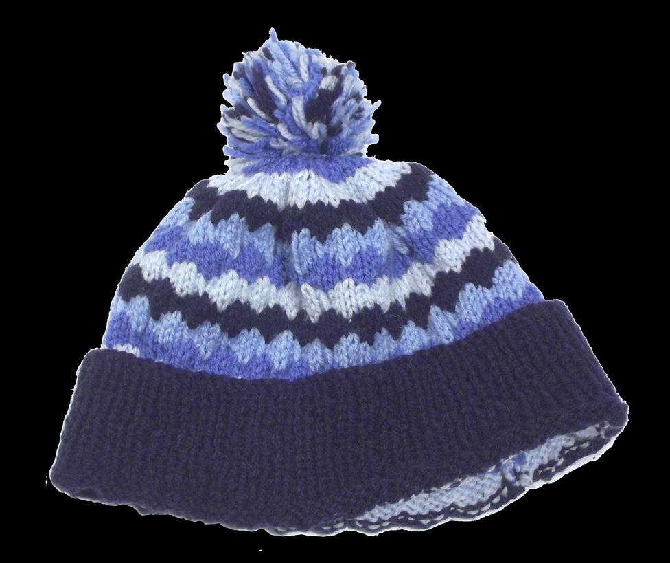 Warm Winter Hat Png By Https Www Deviantart Com Adagem On Deviantart Warm Winter Hats Winter Hats Warm Winter