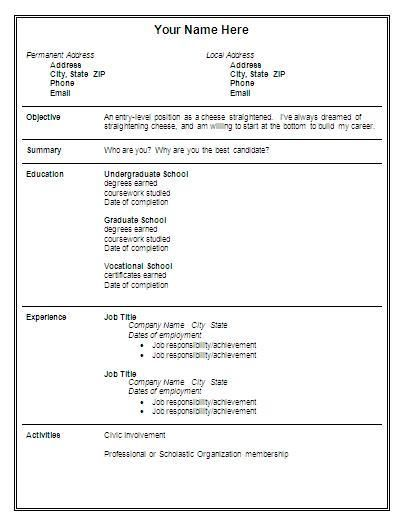 Biodata-Format-for-Job-Application-Free-Downloadjpg (608×870 - bill of material