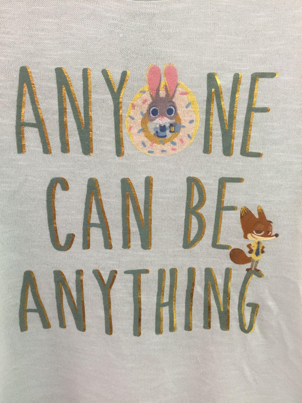 Tailblinking Inspiration Disney Pinterest Disney Quotes