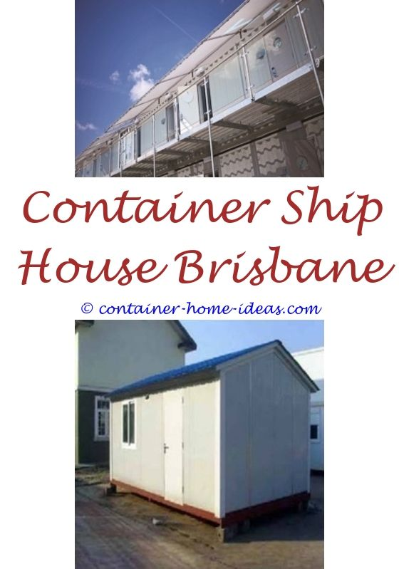 container house blueprints sea container home designs buy used
