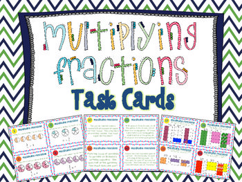 math worksheet : 1000 images about multiplying fractions on pinterest  word  : Multiplying Fractions Models Worksheets