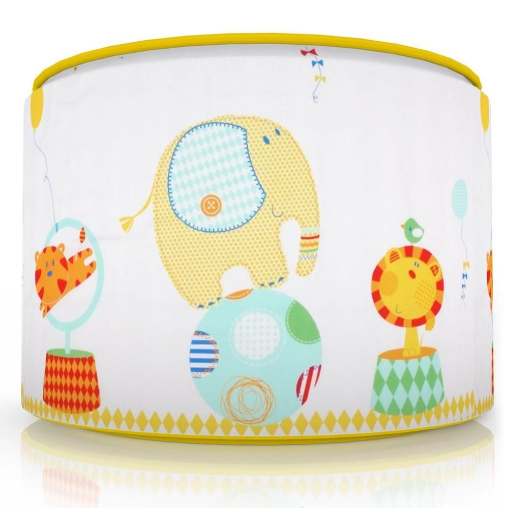 itm nursery grey jungalo levtex baby zoom base lamp elephant and shade ebay