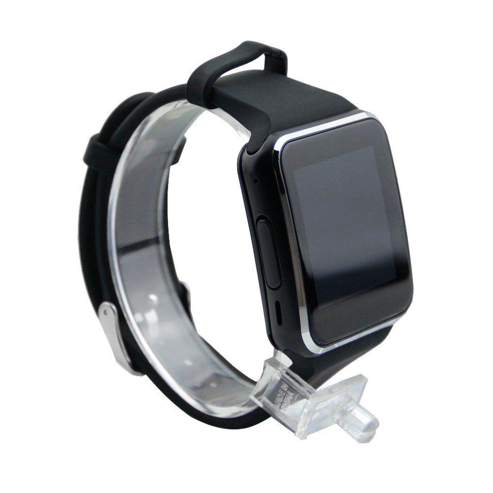 JRGK Bluetooth Smart Watch X6 Smartwatch Sports Watch For