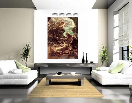 Google Image Result for http://www.fineart-china.com/upload5/framed_go.php%3Fimage%3Dadmin/images/new5/Poynter,%2520Sir%2520Edward%2520John-333595.jpg