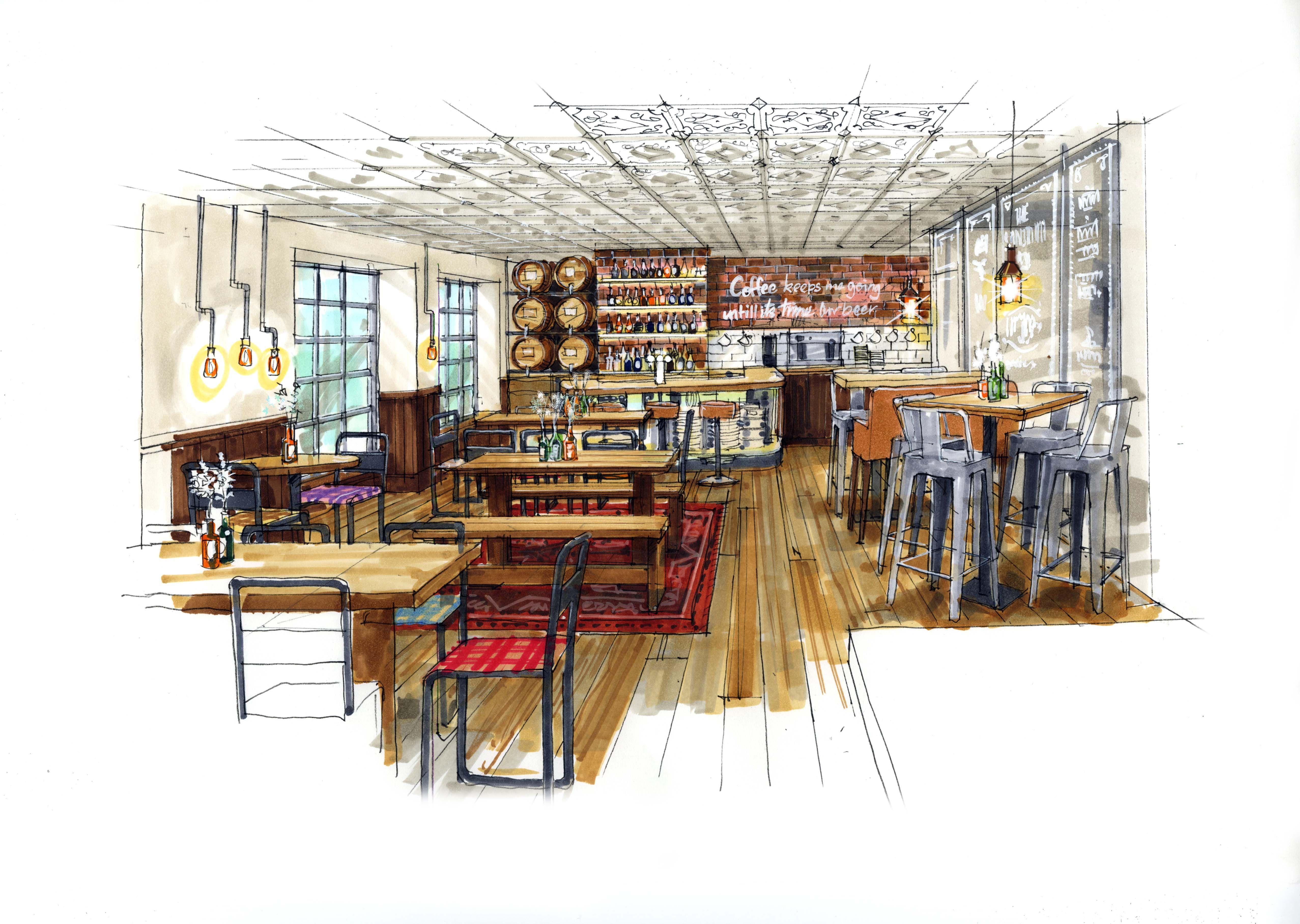 Bar designers finest led lighting divine furniture
