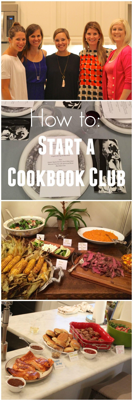 Book Club Bouncer Meme