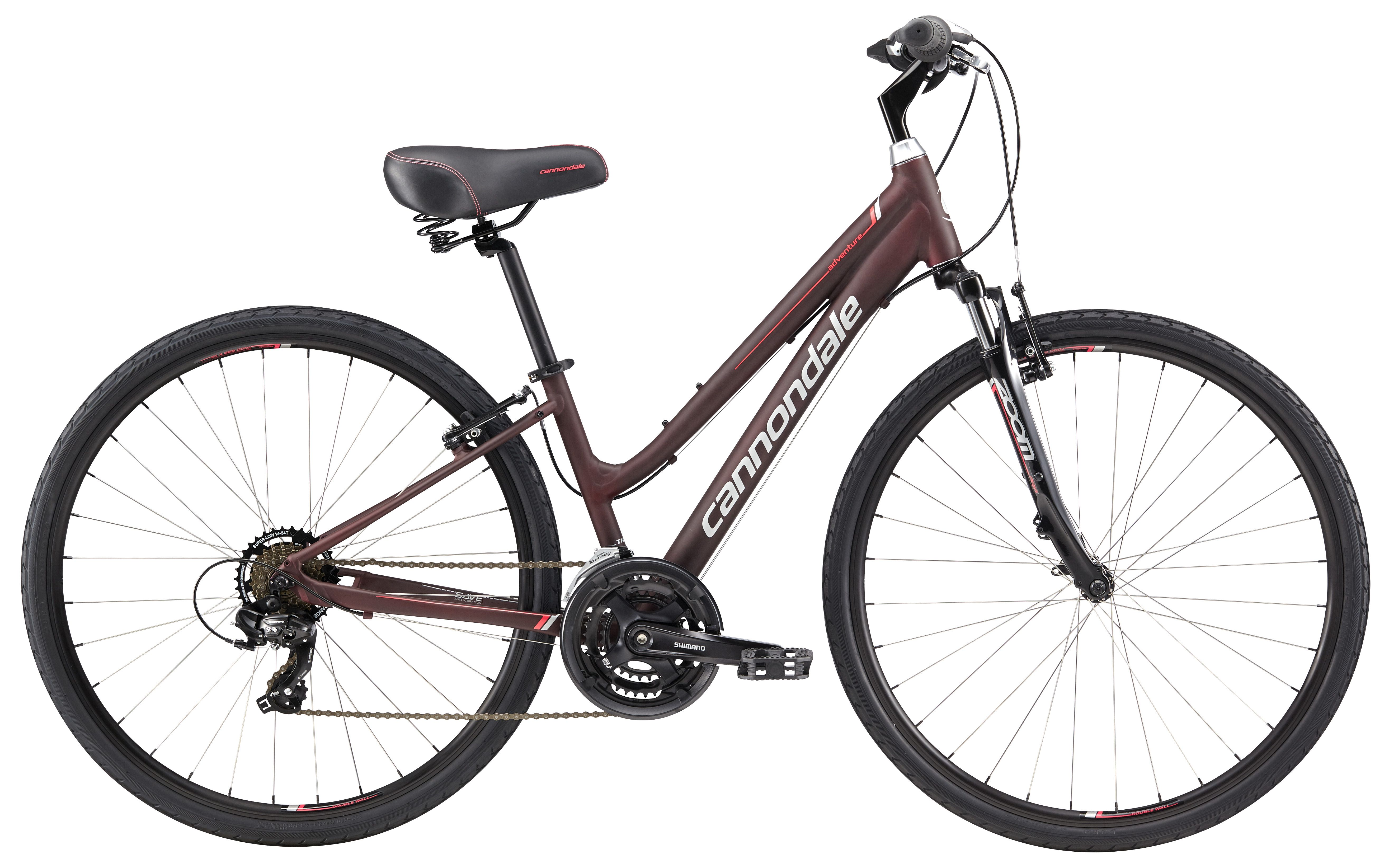 a8f2c3f6bf2 Althea 2 Women's Bike - 2016   *Sporting Goods*   Bicycle, Cycling bikes,  Urban bike