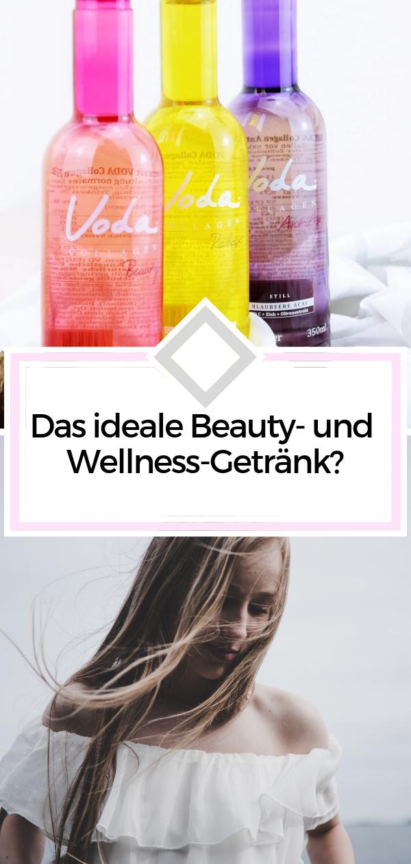 Voda Collagen Das Ideale Beauty Und Wellness Getrank Calistas Traum Hausmittel Gegen Pickel Wellness Pickel Loswerden