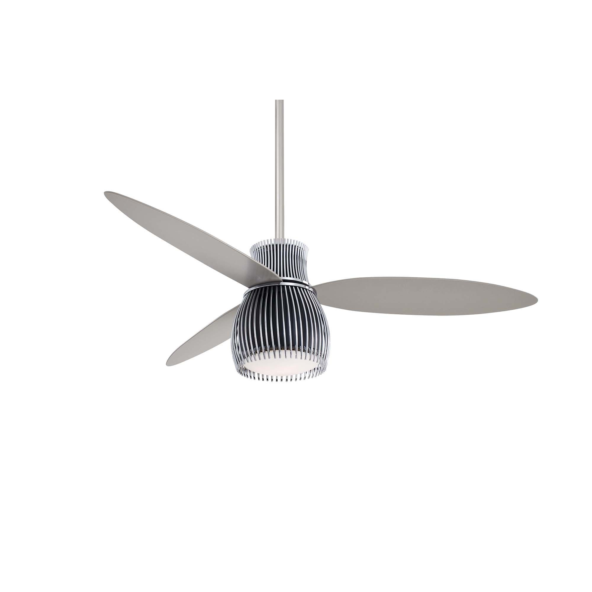 at blade light ceilings com lowes three with ceiling tulum smsender co shop fan fans