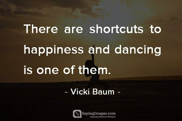 f0352f4140033f10a4b5d840a7786f05 best dancing quotes miscellaneous pinterest inspirational