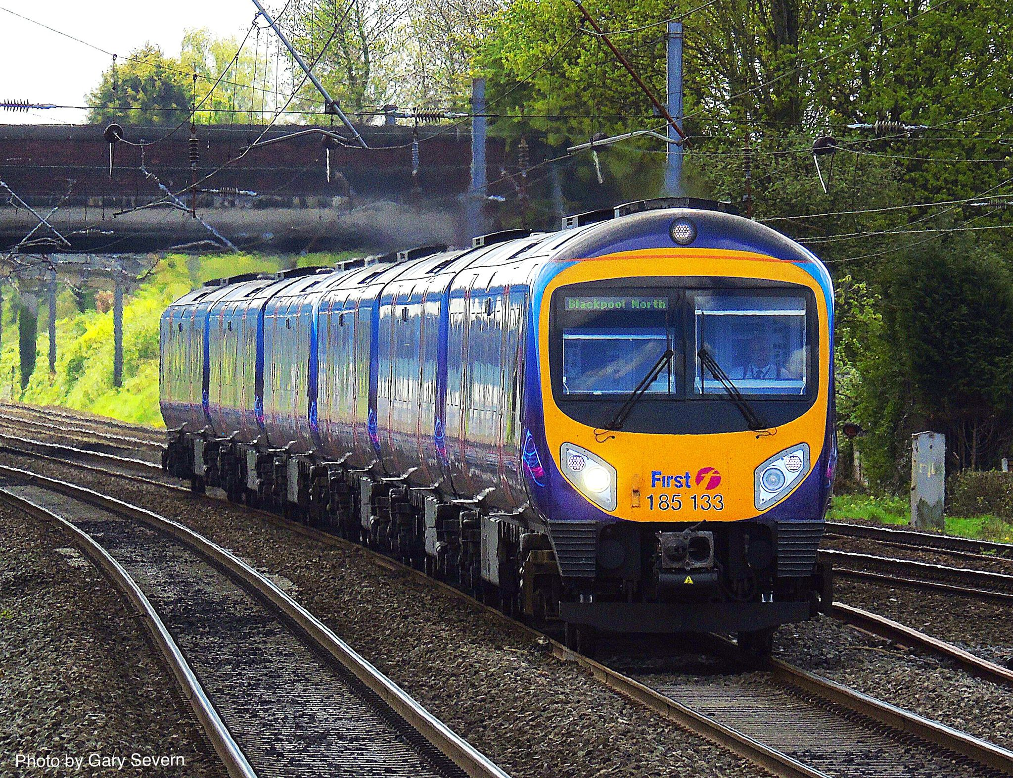 f03539bafae4980f64ca47e59a26eafc - How To Get From Manchester Train Station To Airport