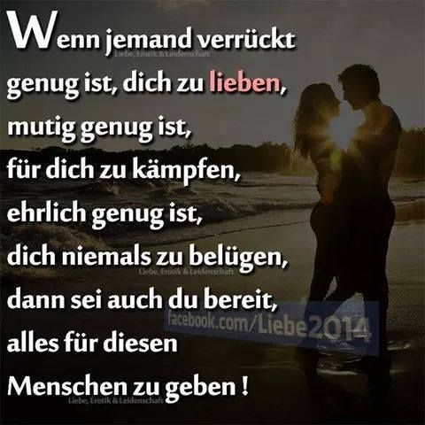 Verruckte Liebe German Language Love Quotes Oh Love Und Very