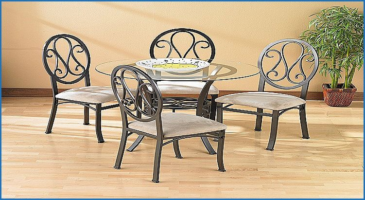Inspirational Metal Patio Furniture Cleaner   Http://sallavor.org/patio