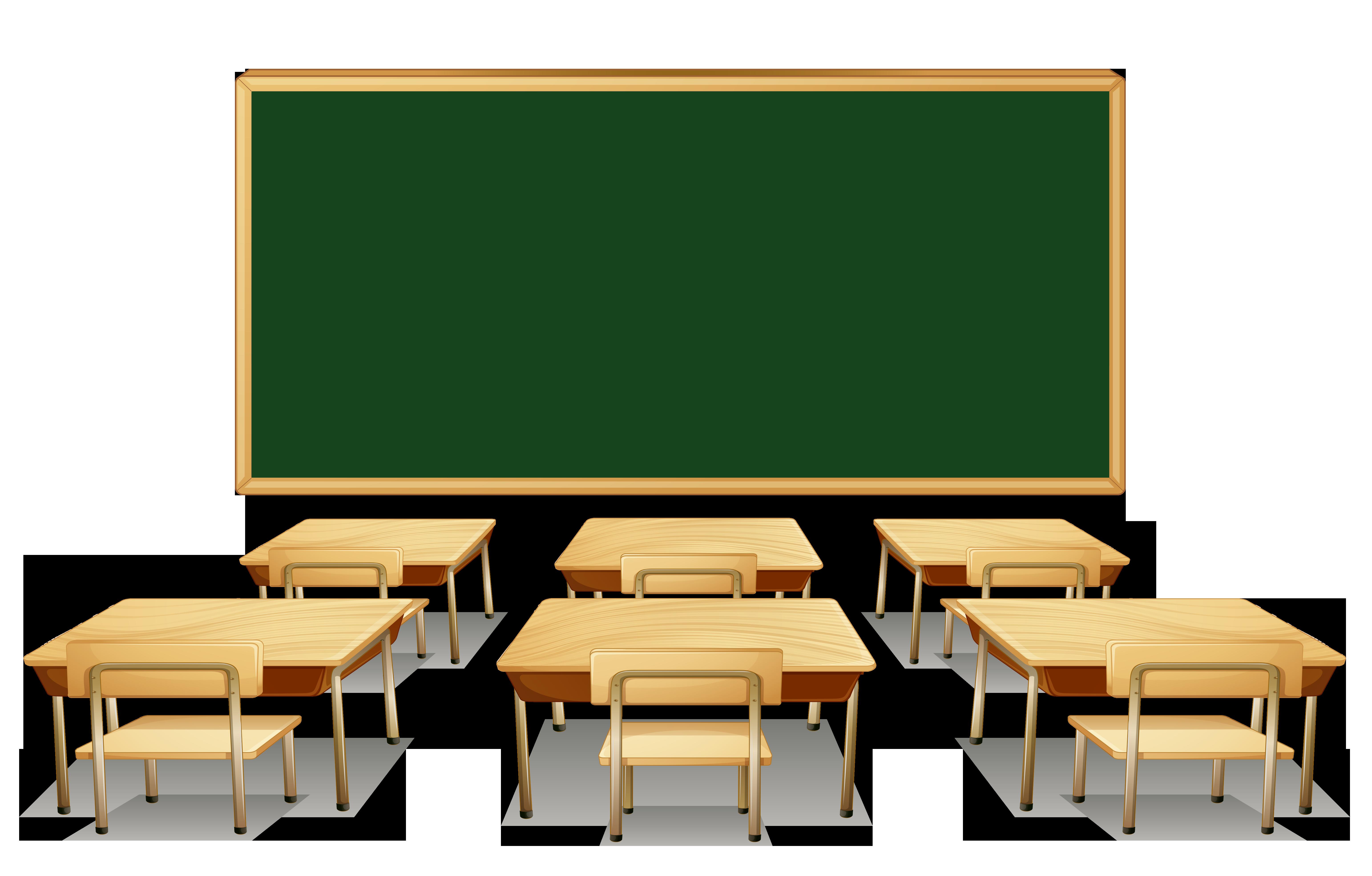 Pin by Anirban Pal on class room | School classroom ...