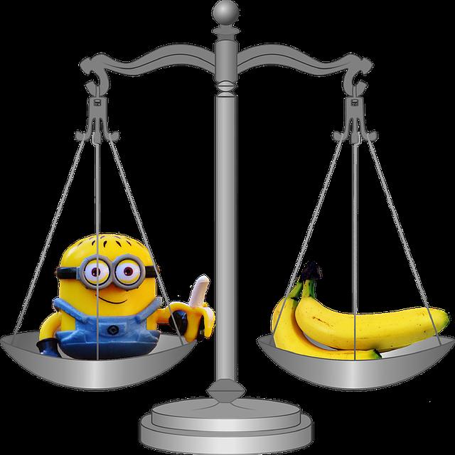 Ilmainen kuva Pixabayssa - Juoksupoika, Banaani, Hedelmät