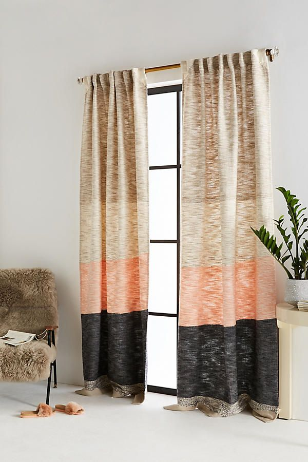 Karel Curtain Curtains Home Decor