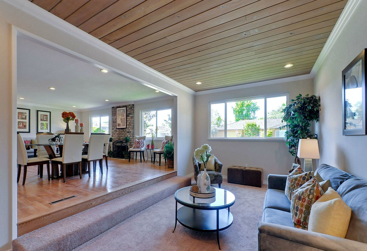 interior painting colors for modern scheme benjamin moore. Black Bedroom Furniture Sets. Home Design Ideas