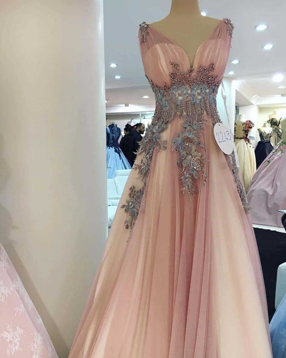 Abendkleider dusseldorf dress