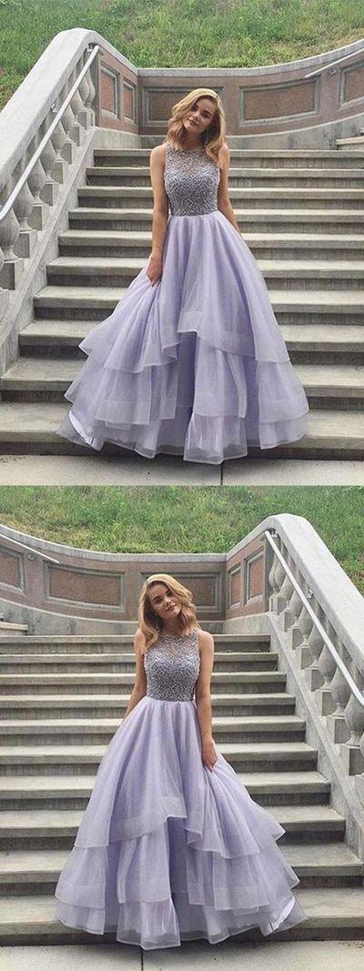 Splendid Simple Prom Dresses 2019 Prom Dresses Modest Prom Dresses Prom Dresses Long Cg671 Prom Dresses Modest Prom Dresses Long Modest Simple Prom Dress