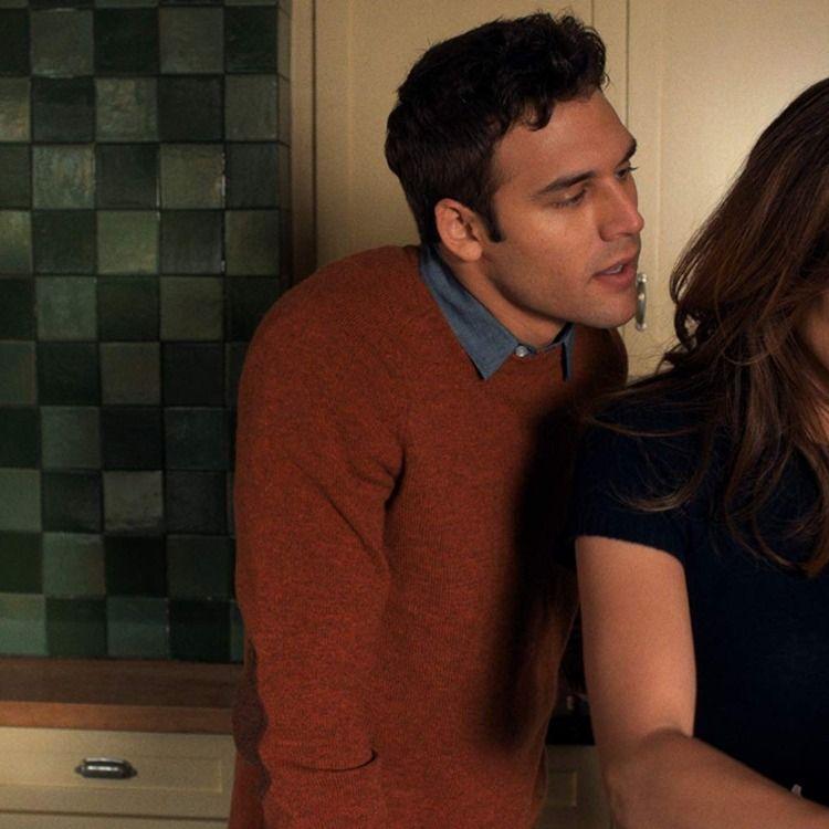 The Boy Next Door Movie Trailer Https Www Dailymotion Com Video X25ia1z Starring Jennifer Lopez And Ryan Guz The Boy Next Door Jennifer Lopez Ryan Guzman