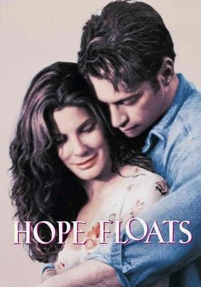 hope floats full movie viooz