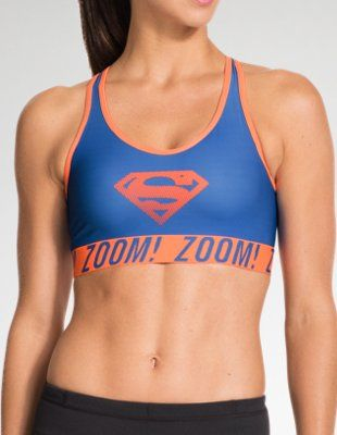 timeless design 4d014 ae772 Women s Under Armour New Arrivals   Athletic Clothing, Accessories    Footwear  Sports Bras