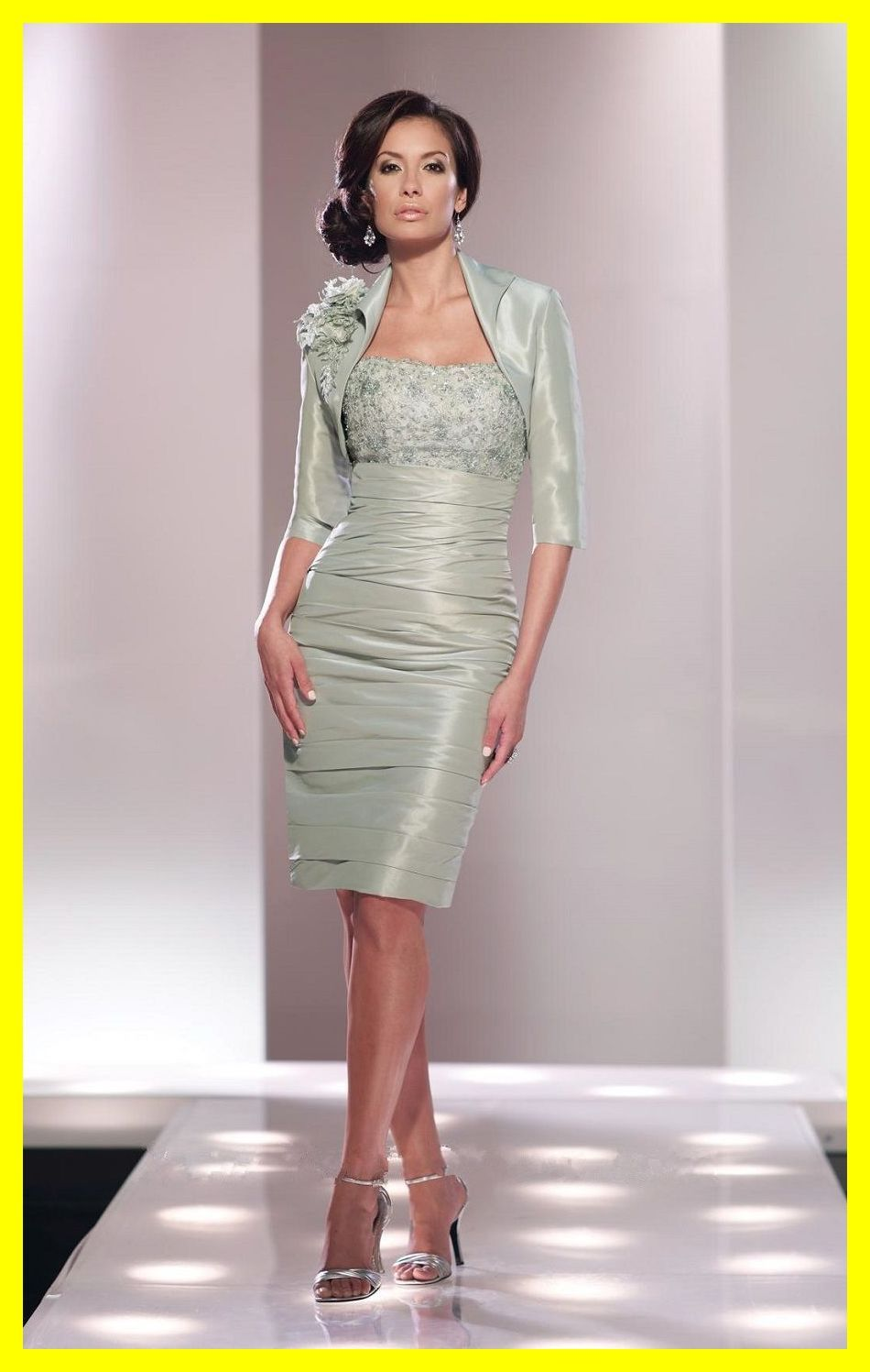 Petite Mother Of The Bride Dresses Von Maur Mother Of The Bride